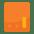 icon_CALCULATOR