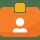 icon_pro_service