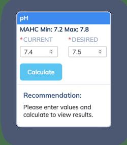 vivopoint-ui-calculator-zoom-ph-1