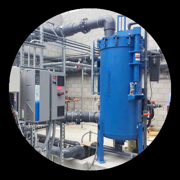 water_industrial-2