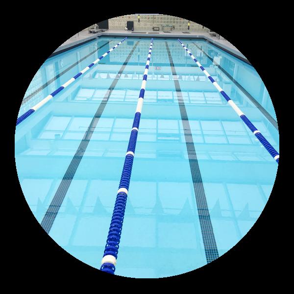 water_pool