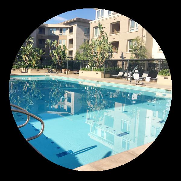 water_residencial-3